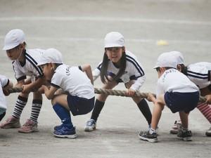 Khi nào mẹ Nhật thấy xấu hổ vì con?