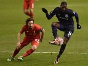 Bóng đá - Liverpool - West Ham: Hẹn gặp ngày khác