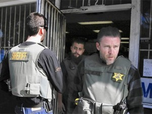 Thế giới - Mỹ bắt giữ tù nhân gốc Việt vượt ngục ly kỳ