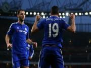 """Bóng đá Ngoại hạng Anh - MK Dons – Chelsea: Quyết không """"bắt chước"""" MU"""