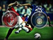 Bóng đá - AC Milan - Inter: Derby của sự thất vọng
