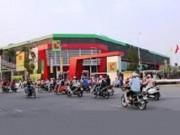 Tài chính - Bất động sản - Thêm 2 đại gia bán lẻ thế giới muốn mua Big C Việt Nam