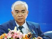 Bóng đá - Sức khỏe ông Lê Hùng Dũng & chuyện người đứng đầu VFF