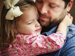 Bạn trẻ - Cuộc sống - Những câu chuyện về gia đình khiến bạn rơi nước mắt (P.2)