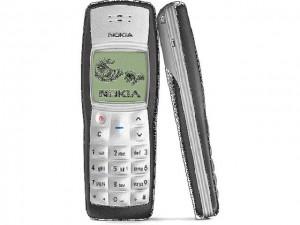 Các sản phẩm khác - Top 20 điện thoại di động bán chạy nhất trong lịch sử di động thế giới (P1)