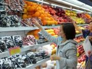 Thị trường - Tiêu dùng - Cứu chợ truyền thống bằng cách nào?