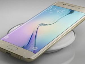 Dế sắp ra lò - Galaxy S7 có thể xem video trong 17 tiếng ở độ màn hình sáng 100%