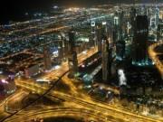 Thị trường - Tiêu dùng - Xăng dầu Ả Rập còn rẻ hơn cả nước uống