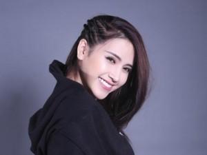 Tố Ny: 'Giọng hát Việt không phải hào quang lớn'