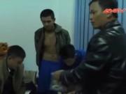 Video An ninh - Tình tiết mới vụ HS giấu ma túy trong 10 chai sữa tắm