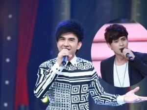 Ca nhạc - MTV - Đan Trường từng nghe nhạc Hồ Quang Hiếu suốt 3 tháng