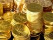 Vàng và USD cùng tăng giá ngày ông Công ông Táo