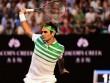Những cái NHẤT Australian Open: Đập vợt, khóc và đẹp