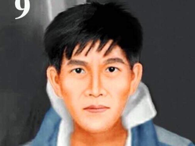 Nhiều người cung cấp tin về kẻ giết 2 người ở Tiền Giang