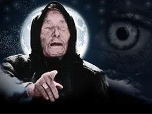 Nhà tiên tri Vanga và những chuyện ít biết