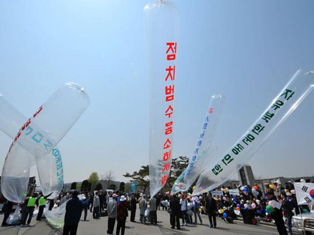 Dân Đài Loan đổ xô mua giấy vệ sinh, lãnh đạo kêu gọi bình tĩnh - 5
