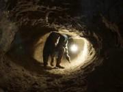 An ninh Xã hội - Truy lùng 3 phạm nhân đào hầm vượt ngục ở Gia Lai