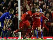 Bóng đá - Leicester – Liverpool: Phong thái nhà vô địch