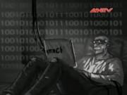 Video An ninh - Hàng loạt website chính phủ Nhật bị tin tặc tấn công