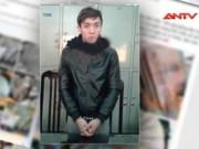 Video An ninh - Bắt khẩn cấp kẻ lừa đảo rao bán tiền giả trên Facebook
