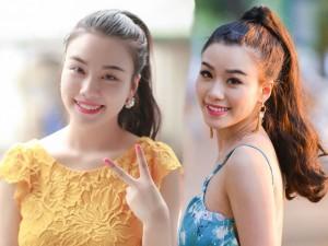 Bạn trẻ - Cuộc sống - Thực hư hot girl Linh Miu ở nhà thuê 5 triệu/tháng