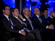 Bóng đá - Mourinho ra tay giúp bạn thân tranh chức chủ tịch FIFA