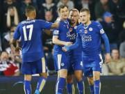 Bóng đá - Leicester sẽ vô địch NHA nhờ...  tín ngưỡng, tâm linh