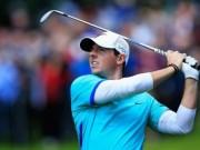 Thể thao - Golf 24/7: McIlroy không màng HCV Olympic