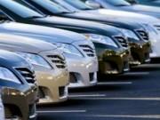 Thị trường - Tiêu dùng - Thuế ô tô nhập khẩu từ châu Âu sẽ về 0