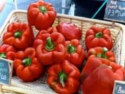An toàn thực phẩm - Những thực phẩm phải chiên xào mới tăng dinh dưỡng