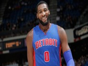 Thể thao - NBA: Pha phối hợp ăn điểm đẹp như phim