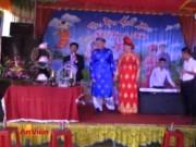 Bạn trẻ - Cuộc sống - Đám cưới độc, lạ của cặp vợ chồng Tây ở Việt Nam