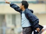 Bóng đá - Chọn thầy nội cho ĐT Việt Nam: Nói thì dễ, làm mới khó
