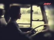"""An ninh Xã hội - Truy tìm """"hung thần"""" container tông thai phụ 8 tháng (P.2)"""