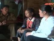 An ninh Xã hội - Đêm kinh hoàng của người mẹ bị đánh đập, cướp con