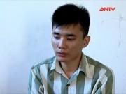 """An ninh Xã hội - Truy tìm """"hung thần"""" container tông thai phụ 8 tháng (P.Cuối)"""