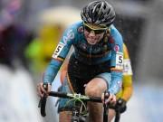 Thể thao - Lật tẩy trò bẩn: Gắn động cơ để đua xe đạp