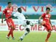 Lịch thi đấu và phát sóng trực tiếp vòng 3 V-League 2018