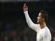 """Bóng đá - Lục đục Real: Dự bị """"ghét"""" Zidane, CR7 trái lệnh"""