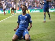 "Bóng đá - Leicester: ""Nàng Lọ Lem"" mà Premier League rất cần"