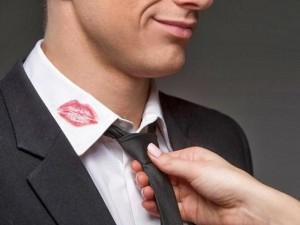 Ngoại tình - 7 điều phụ nữ cần phải làm khi biết chồng ngoại tình