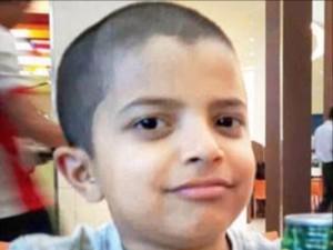 Thế giới - Cậu bé Úc đem lại sự sống cho 4 người sau khi qua đời