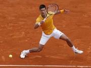 Thể thao - 5 lý do Djokovic sẽ giành trọn bộ Grand Slam 2016