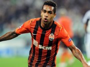 Bóng đá - 35 triệu bảng, SAO Brazil bỏ Liverpool đến Trung Quốc