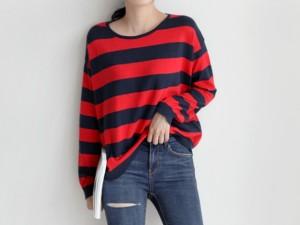 Thời trang - Đừng vội chán quần jeans!