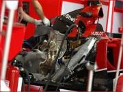 Thể thao - F1: Tại sao Ferrari sẽ là thách thức năm 2016 (P2)