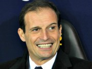 Bóng đá - Thay Hiddink mùa tới: Chelsea chọn HLV Juventus
