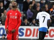 """Bóng đá - Bị nghi ngờ, Sturridge tìm đường """"đào tẩu"""" sang Arsenal"""