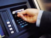 """Tài chính - Bất động sản - Rút tiền tại ATM lại bị """"nuốt"""" tiền, phải làm sao?"""