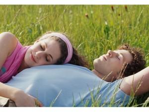 Bạn trẻ - Cuộc sống - 7 điều phụ nữ chú ý nhất trong lần hẹn đầu tiên